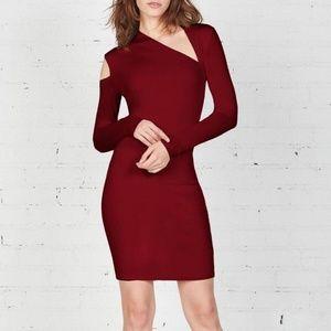 BAILEY 44 Weiland Dress--NWT-SMALL